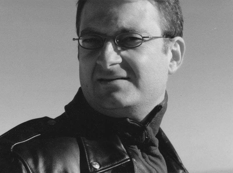Christian Lyon
