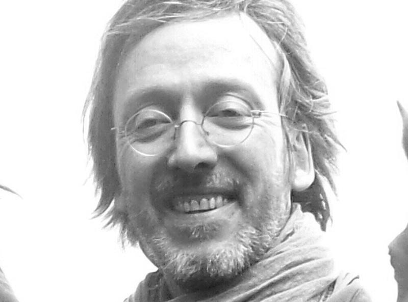 Mickaël PAUVERT